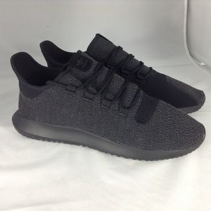 Adidas Tubular Shadow in Black Size 13